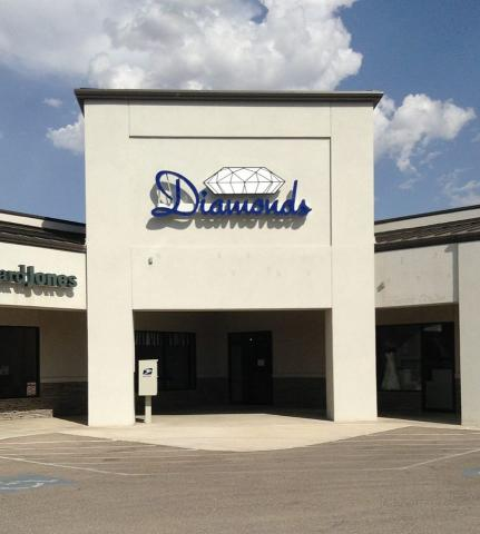 diamonds_store_front