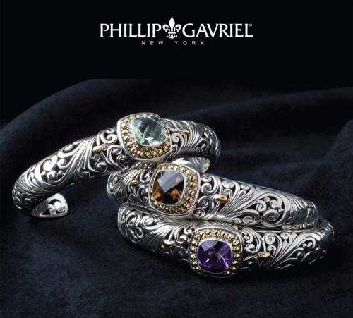 phillip-gavriel