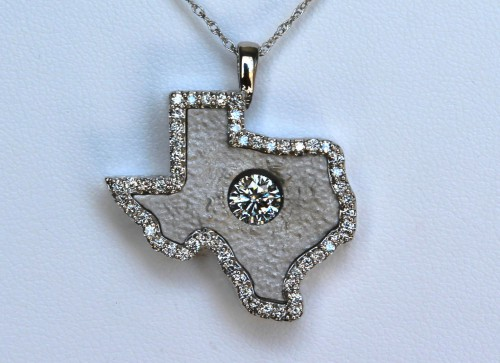 Jewelry midland texas style guru fashion glitz for Jared galleria of jewelry selma tx